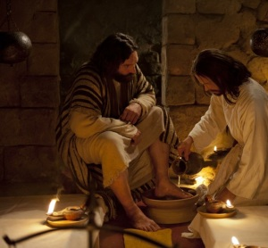 https://www.lds.org/bible-videos/videos/the-last-supper?lang=eng
