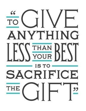 best-quote-1