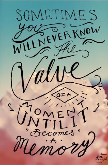 Value Quote
