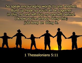 1Thessalonians5.11